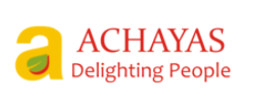 Achayas | website development chennai