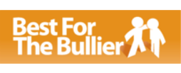 bestforthebullier-logo