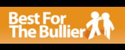 bestforthebullier-logo