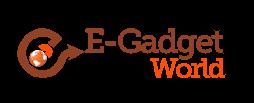 egadgetworld-logo