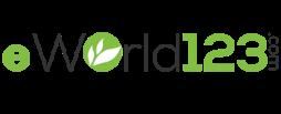 eworld123-logo