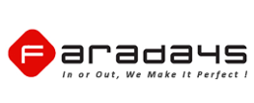 faradays-logo