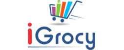 IGrocy | ecommerce|Mobile App website designing company