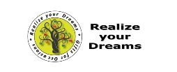 realizeyourdreams-logo