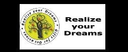 realizeyourdreams-logo