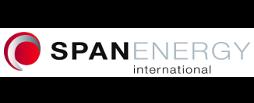 spanenergyhk-logo