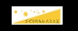 stonebazar-logo