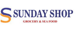 Sunday Shop|website designing company