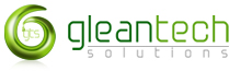 Gleantech Solutions | Ecommerce Website and Mobile App Development company in india