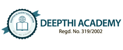 deepthiacademy|web designing|web hosting and website designing company