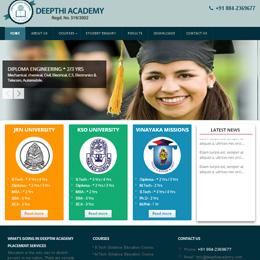 erp | design | development chennai india