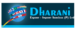 dharani-exim|web design and web hosting and website designing company