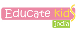 educatekidsindia|web design and web hosting and website designing company