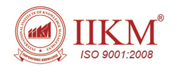iikm|web design and web hosting and website designing company