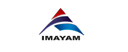 imayam-tv|website development|web design and web hosting and website designing company