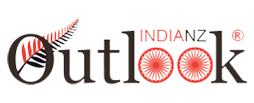 indian-outlook