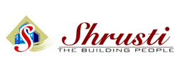 shrushti|web design and web hosting and website designing company