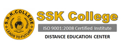 sskcollege|website development|Mobile App Development|web design and web hosting and website designing company