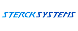 sterck system|web design and web hosting and website designing company