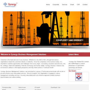 web designing company in chennai india