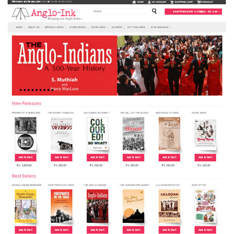 angloink|ecommerce website development|Mobile App Development|web design and web hosting and website designing company in chennai