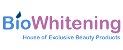 Biowhitening|ecommerce|Mobile App|web design and web hosting and website designing company