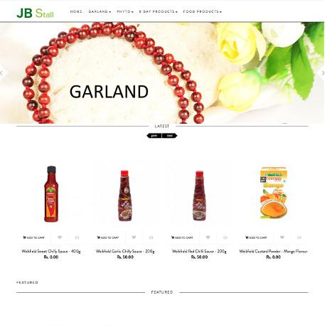 jbstall.com