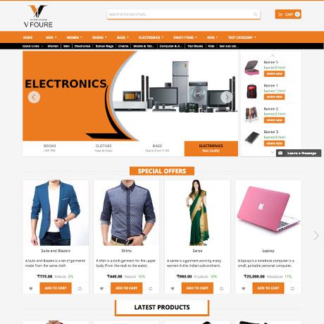 vfoure.com