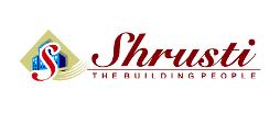 Shrusti The Building People