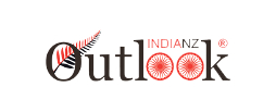 Indianz Outlook