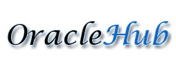 Oracle Hub