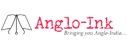 Anglo Ink