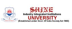 Shine University