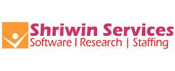 Shriwin