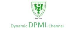 Dynamic DPMI Chennai