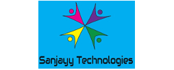 Sanjayy Technologies