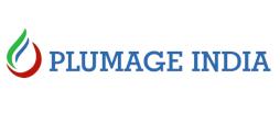Plumage India