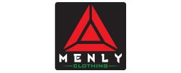 Menly