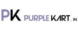 Purple Kart