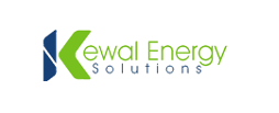 Kewal Energy Solutions