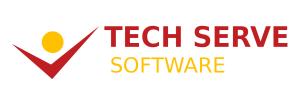 Tech Serve Software