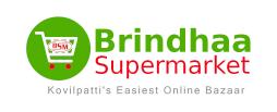 Brindhaa Supermarket