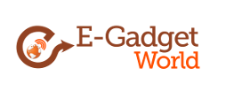 egadgetworld-logo