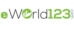 eworld123-logo