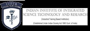 iiistr-logo