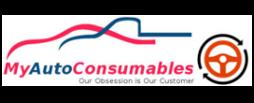 myautoconsumables-logo