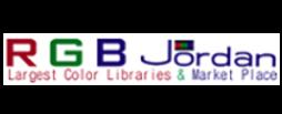 rgbjordan-logo