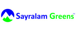 Sayralam Greens|ecommerce|Mobile App|web design and web hosting and website designing company
