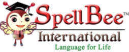 SpellBee International |web design and web hosting and website designing company