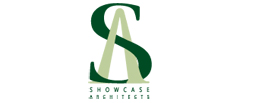 showcase-architect|Mobile App Development and design